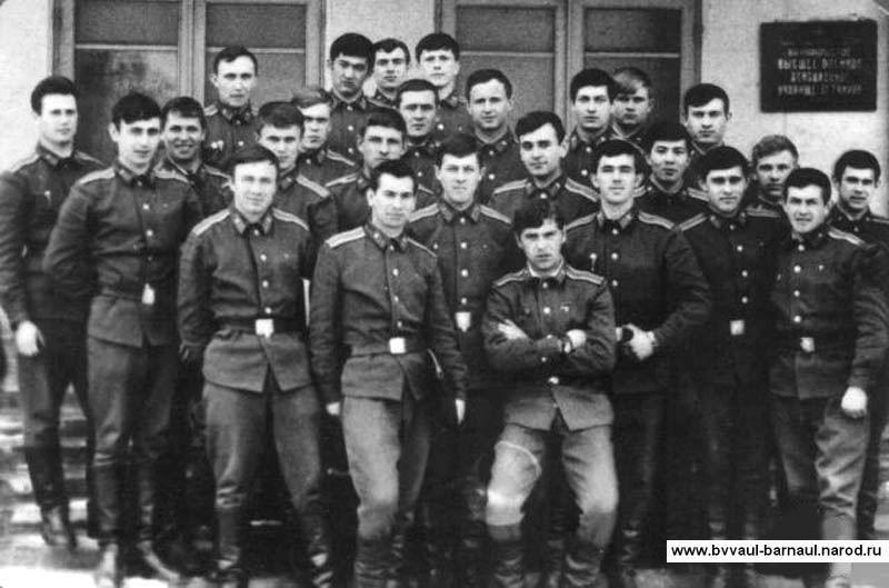 http://bvvaul-barnaul.narod.ru/1973-3.files/1973Ivan_003.jpg