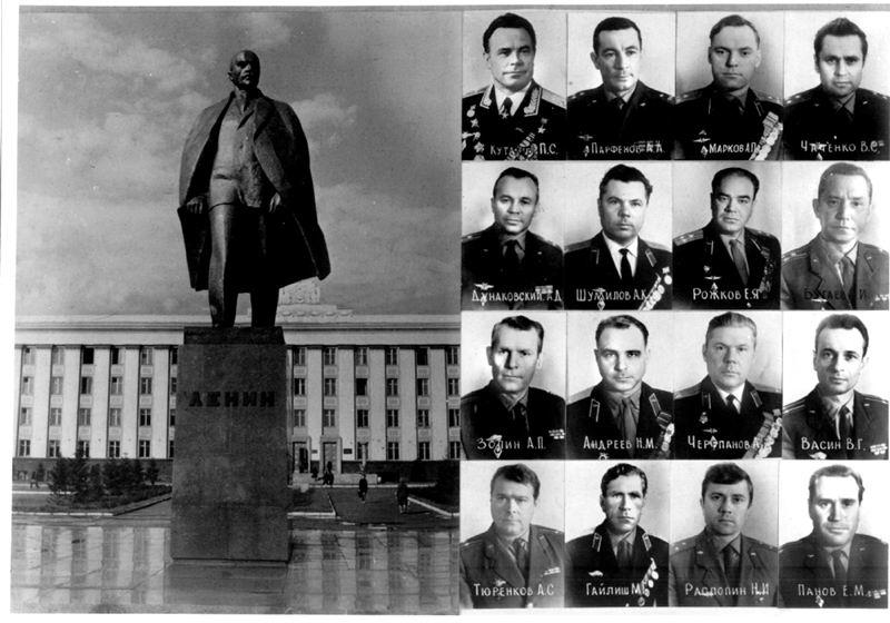 http://bvvaul-barnaul.narod.ru/1973-3.files/73_001.jpg