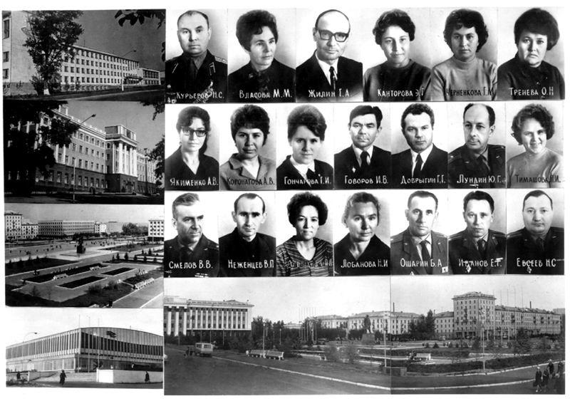 http://bvvaul-barnaul.narod.ru/1973-3.files/73_002.jpg