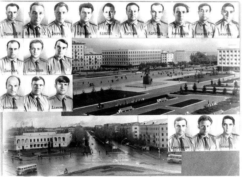 http://bvvaul-barnaul.narod.ru/1973-3.files/73_003.jpg