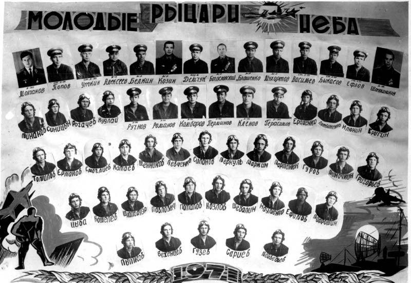 http://bvvaul-barnaul.narod.ru/1973-3.files/73_004.jpg