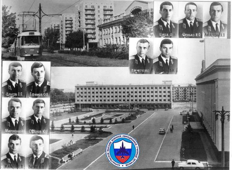 http://bvvaul-barnaul.narod.ru/1973-3.files/73_02-1.jpg